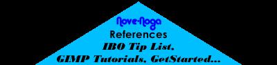Nove-Noga.com/Learn.html