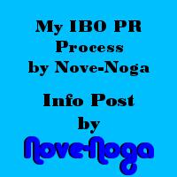 nove-noga.com/wp/wordpress/my-ibo-pr-process-by_nove-noga/