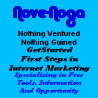 Nove-Noga.com/GetStarted.html