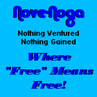 Nove-Noga.com Where Free Means Free!