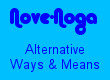 Nove-Noga: Alternative Ways and Means